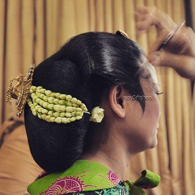 FINE TUNING Oyikk Worlddanceday Solovely INDONESIA instadaily