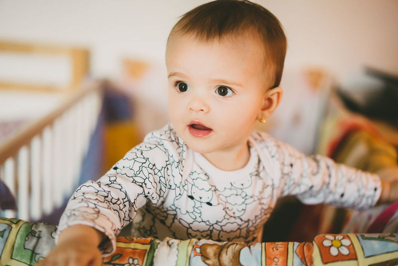 10 Month Baby At Home :) Baby Baby Baby Eyes Baby Girl Baby Hand Babygirl Babyhood Box In Baby's Hand Close-up Curiosity Curious Cute Exploring Exploring New Ground Loving Not Branded Box One Person One Year Old Baby Pacifier Pacifier In Mouth People Portrait Real People