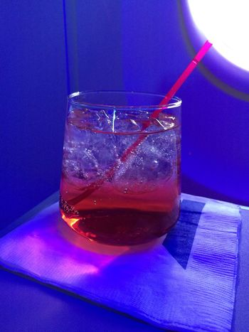 Refresh me Airlines Delta Airlines Firstclass Flight