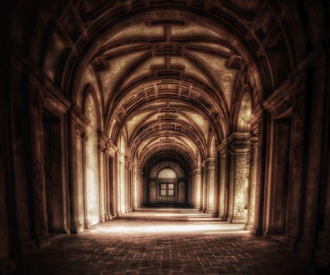 Convento de Cristo EyeEm Gallery Bestoftheday Our Best Pics EyeEm Best Shots Getty Images Popular Portugal Arquitecture Monuments EyeEm Team Eyeem Popular Photos Check This Out Arquitetura Popularphoto Popular Photo Convento De Cristo Tomar Convento Old Buildings Old Monuments Architecture_collection Arquitectura,monumentos Arquitectura Religiosa Old Ruin 43 Golden Moments