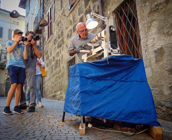 Italy Work Italia WorkLife Artigianato Photooftheday Photo Photographer Life In Motion Iloveit