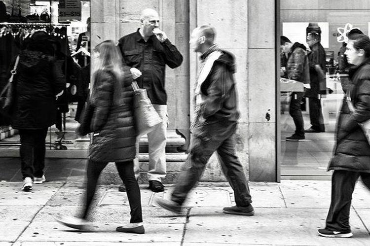 Smoke Break Street Streetphotography Streetphotographer Streetdreamsmag Philadelphia Philly Igers_philly Igers_philly_street Savephilly Whyilovephilly Howphillyseesphilly Peopledelphia Blackandwhite Bnw_igers Bnw_life Bnw_captures Bnw_society Bnw_city Bnw_magazine Bnw Bw Rustlord_street Rustlord_bnw Rsa_streetview Rsa_bnw ig_contrast_bnw loves_noir masters_in_bnw