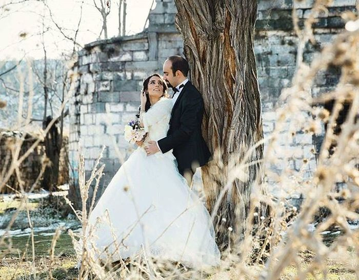 Onur&Nihan photo:@mrrywedding makeup:@evrimmemili accessorise:@be.boutique Wedding Weddingphotography Weddingaccessories Bride Groom Love Dugunfotografi Dugunfotografcisi Dugun Gelin Gelinmakyajı Fotograf NİSAN Enmutlugun Kayseri Aşk