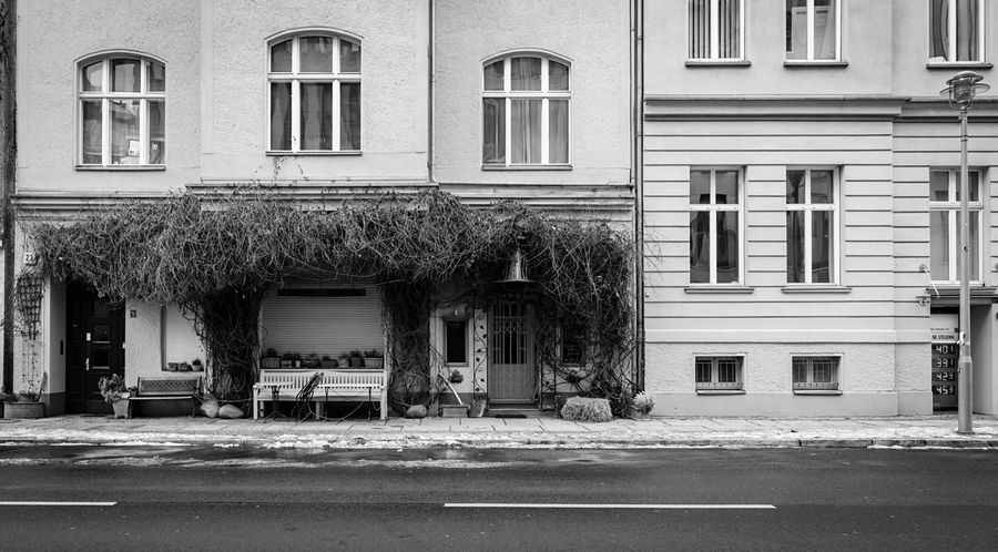Street. Doyoutravel Berlin Blackandwhite Love Thenonphotographer Neverstopexploring  Urbanlife