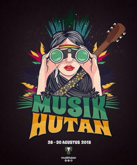 Musikhutan2015