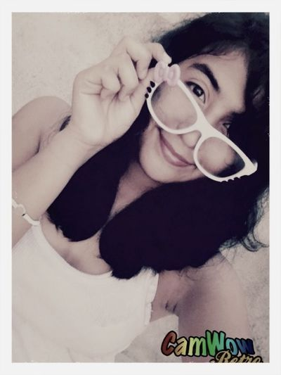 Happy^_^ I' Am Directioner <3