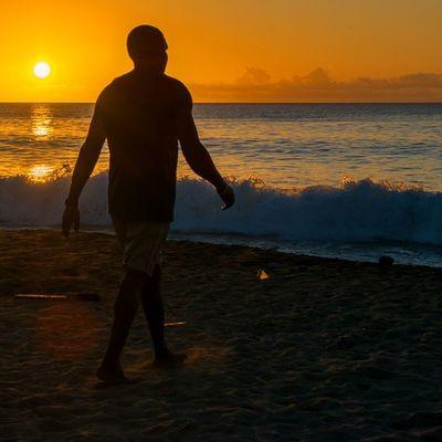 Ig_grenada PureGrenada Sunset_in_bl Sunsets_sxmrrcadz Sunsets_ng Sunsetsareonme Sunset_madness Sunset Silhouette Photo_storee Photo_beaches Ilivewhereyouvacation Islandlivity All_shots Ig_latinoamerica Island360 Grenada Andyjohnsonphotography Amazingphotohunter Nikontop Ilivewhereyouvacation Loves_skyandsunset Loves_caribbeansea Loves_puertorico Colors_ofourlives world_beautiful_landscapesigbest_shotzig_today