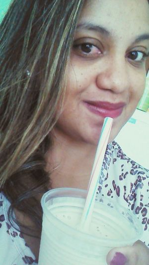 Shakeherbalife Delicious ♡ Good Morning Work✌