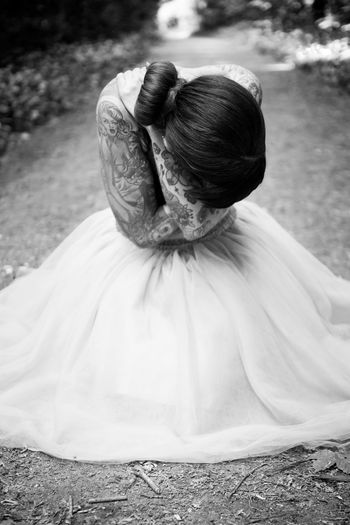 Between Tulle and tattoos Blackandwhite Black And White Black & White Soul Soulmate SoulArt Portrait Portrait Of A Woman Women Girl Photographer Photography Photo Photooftheday Leipzig Style Fashion Looking Looking At Camera Tattoo Tattoos Ink Inked Inkedgirls Naturepower Nature Photoart Photoshoot Naturephotography Close-up The Fashion Photographer - 2018 EyeEm Awards The Street Photographer - 2018 EyeEm Awards