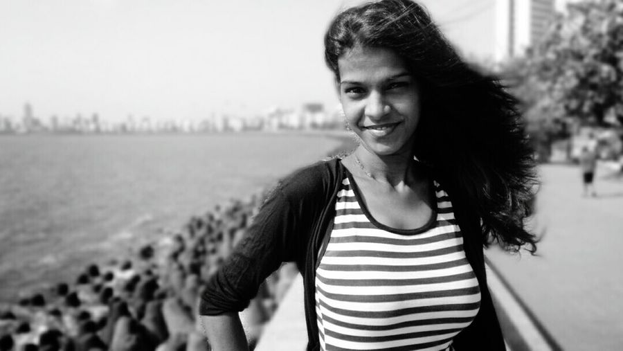 WomeninBusiness Nariman Point Mumbai
