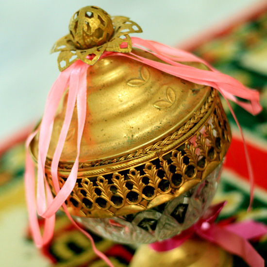 Box Culture Emas Gold Mayameen Objects Ring Tradition Traditional Wedding