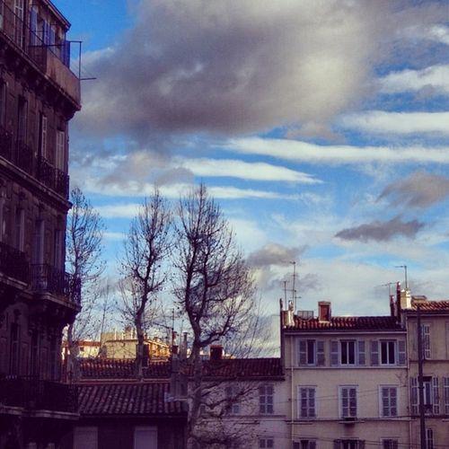Marseille Laviesurmars Planetemars Planetemarseille marseillerebelle