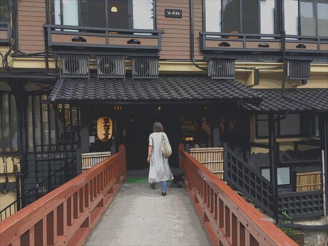 先輩 Ate Comic Hanging Out Relaxing Taking Photos Enjoying Life with Friends Kurokawa Onsen in Kumamoto Japan Authentic Mobilephotography IPhoneography Iphoneonly Iphone6splus