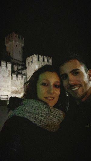 Postterme Relax Meandu Sundaylove Sirmione Castellodisirmione Cheese Love