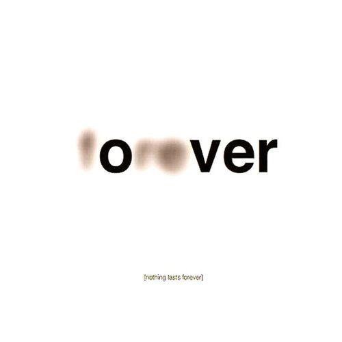 Over/Forever 😎 .../.