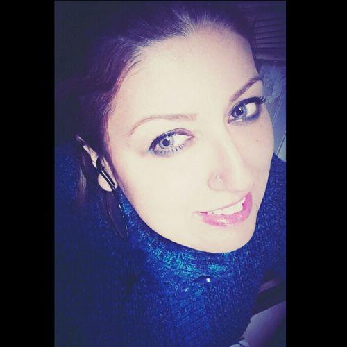 Selamm genşlerrr 😊🙆😂 Ankara Batikent Gozler Gülümse :) Turkey Smile ✌ Eyes Lips Hi Okbye :)