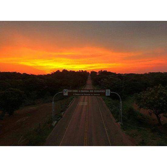 Chapada dos Guimarães-MT Use : MatoGrosso_Brasil 📷Foto: @droneefilms ✅Visite nossas parceiras: 🌟@brasilbr55 🌟 🌟@nordestemeulindo 🌟 🌟@ceudero 🌟 _______________________ Chapadadosguimaraes Chapada Matogrosso DestinosTuristicosMT VejaMatoGrosso MtcomVc Brasil Brasilbr55 CentroOeste IloveBrazil VisitBrazil BrasilSensacional Brazil Bresil  Brasilien