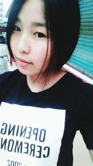 心情美美哒 First Eyeem Photo