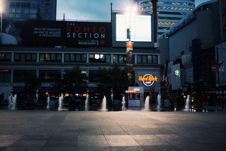 6side Toronto First Eyeem Photo