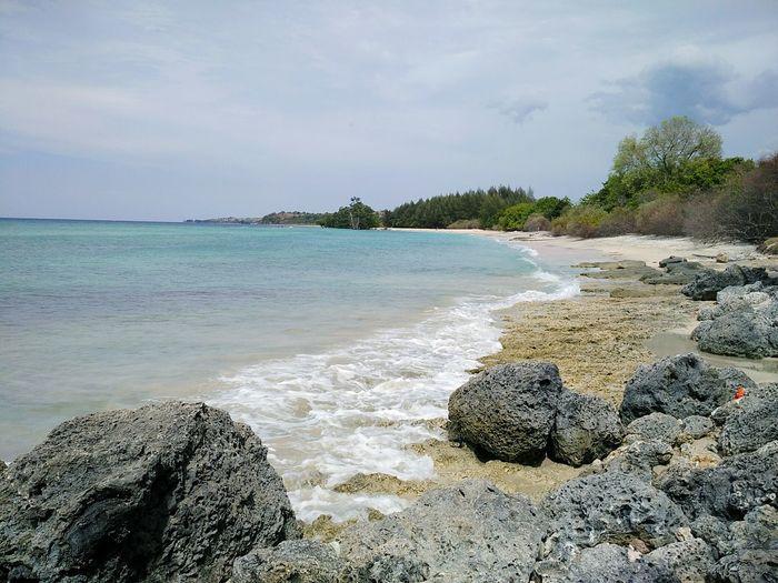 🍃 Aceh Tourism