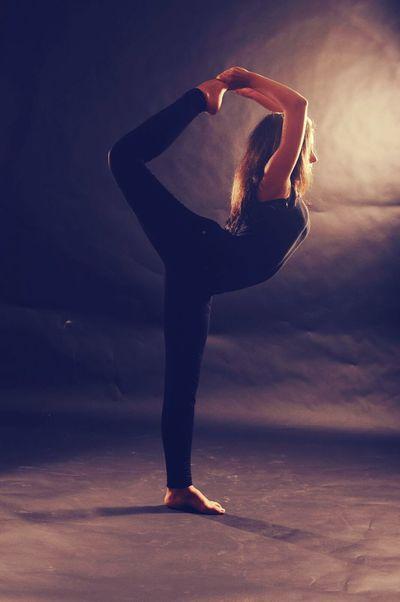 Gymgirls  Gym Flow Gym Time Colors I Love Gym Gym Gym Life Gymnastics Love Flexible ??❤❤❤