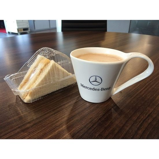 Service A time....Mercedes Mercedesbenz Aclass W176 A250 Sport engineered by AMG AclubMalaysia MBSHOOTOUT ClubAKlasse ig_mbenz DBS343