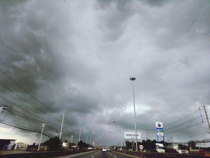 Thailand EyeEm Selects 10 Flying Airshow Sky Cloud - Sky