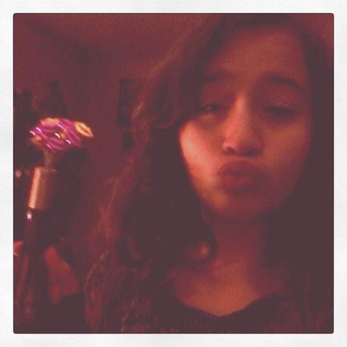 Fave one!!!! Selenagomezperfume