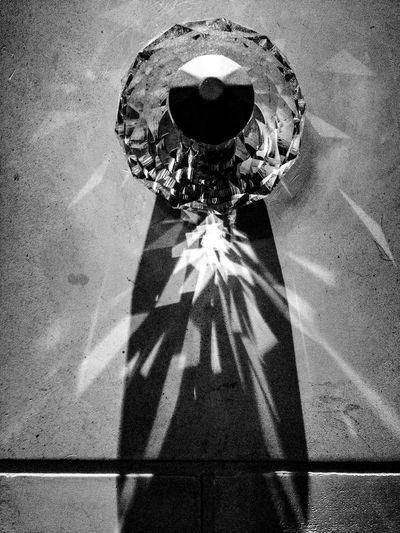 Blackandwhite Black And White Light And Shadow Black & White Monochrome