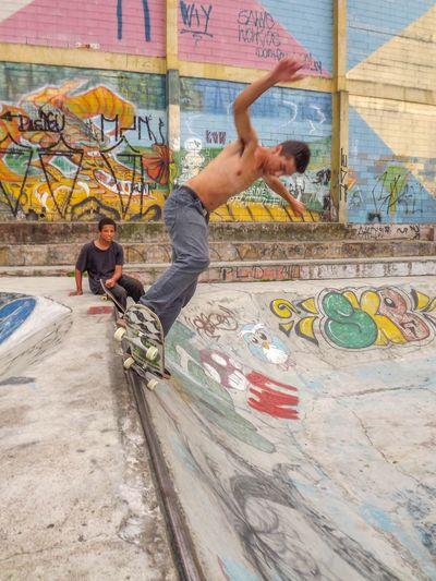 Photo: Josiel Tk. Atleta: Vinicius Cavalcante(Japa). Manobra: Grind. Skateforlife Skateanddestroy Skatephotography Skate Photo Life Photogeapher SkateLove