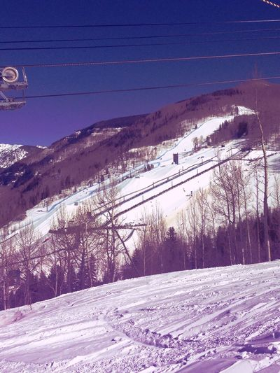 Burton U.S. Open People Watching Soaking Up The Sun The Places I've Been Today Skiing ❄ Hanging Out Snow ❄ This Is Not The Subway
