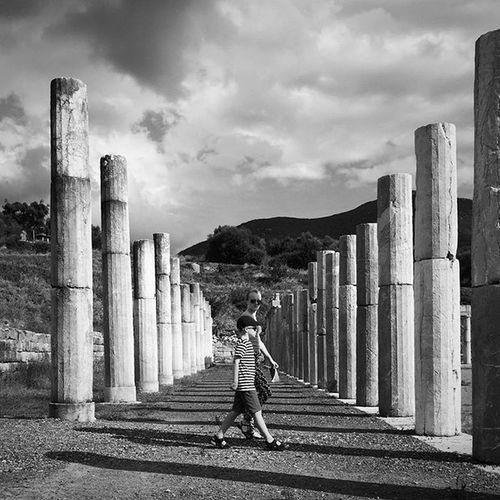 Walking through Ancient Messene , Greece . Vscocam with B4 preset. VSCO Vscosnap Vscophig Vscophil VSCOPH Vscodaily Vscophile Vscogram Vscogood Vscogoodshot Vscodailyshot Vscogrid Vscoaward Vsco_hub VSCO Vscoeurope Vscocontest Vscocamsociety Vscocamphotos Vscocamdaily Vscogr vsco_greece igersgreece