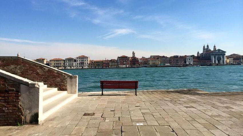 Italy Venice, Italy Water