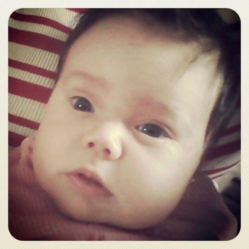 Anghel , meu anjo mais belo, meu amor mais sincero .. Amorateofim . ;)