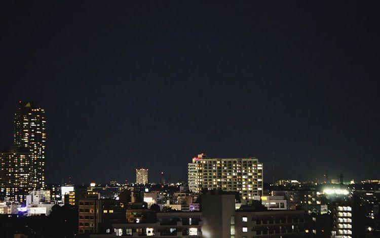 Night Lights Night Photography Night View Nightlights Urbannight Citylight