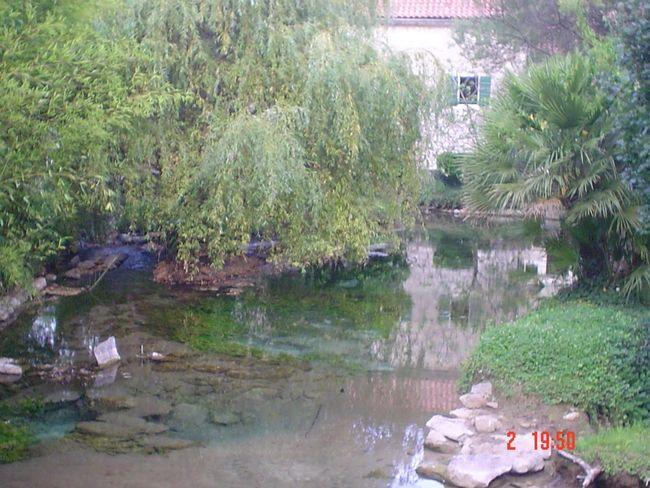 Landscape #Nature #photography Beauty Of Montenegro Enjoying Life Peace And Quiet Beautiful Nature Boka Kotorska