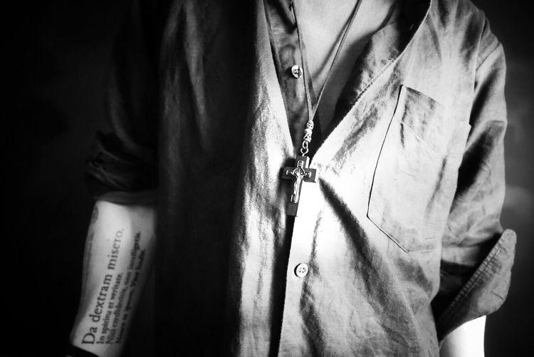 Heart Edge Black And White Black And White Photography Self Potrait Portrait B&w Photo Black And White Collection  EyeEm Best Shots - Black + White B&W Collective Black And White Portrait Self Portrait Around The World B&W_collection B&W Portrait Blackandwhitephotography B&W Collection B&wphotography B&W Collections B&w Photography Selfie Portrait Blackandwhite Photography Blackandwhite Black My Self Monochrome Black&white Black & White