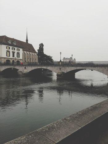 Zürich Riverside