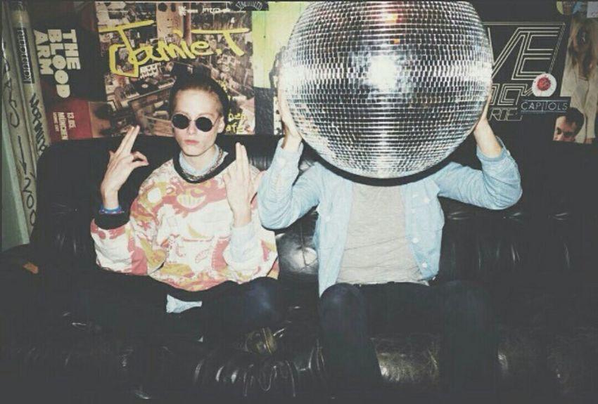 Disco Discoball Tumblr Tumblrboy Tumblr Style. My Unique Style Fashion Style Crazy Me
