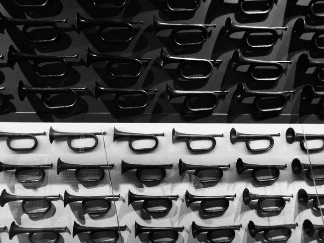 Day Blackandwhite Black And White Photography Black Background EyeEm China China Photos Black & White Black And White Black Color No Titte