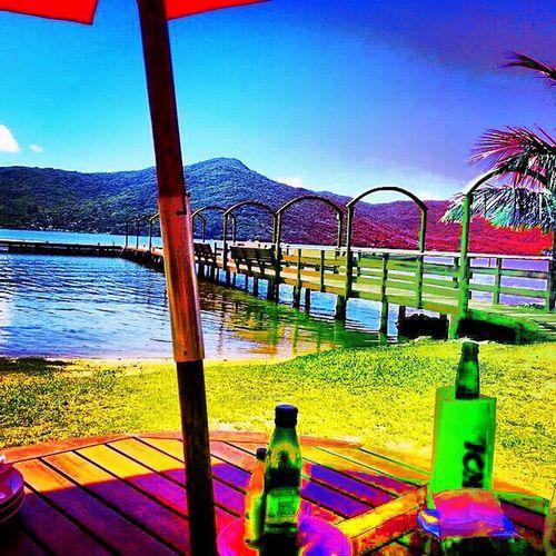 Florianópolis - SC Floripa Beach FLORIANOPOLIS HEAVEN 🇧🇷 Check This Out Hello World OpenEdit Special👌shot Sunset #sun #clouds #skylovers #sky #nature #beautifulinnature #naturalbeauty #photography #landscape