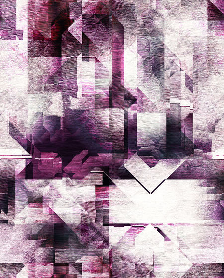 Art of Mayas Ancient ArtWork Mayan Abstract Architecture Art Art And Craft Backgrounds Civilization Close-up Composite Image Creativity Day Design Digital Composite Full Frame Indoors  Maya Maya Civilization Multiple Exposure No People Paper Pattern Pink Color Purple Textured  Textured Effect