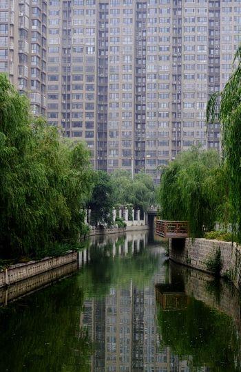 BEIJING北京CHINA中国