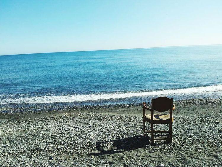 Feel The Journey Northmorocco Holidays ☀ Stunning Beach Awsome Place