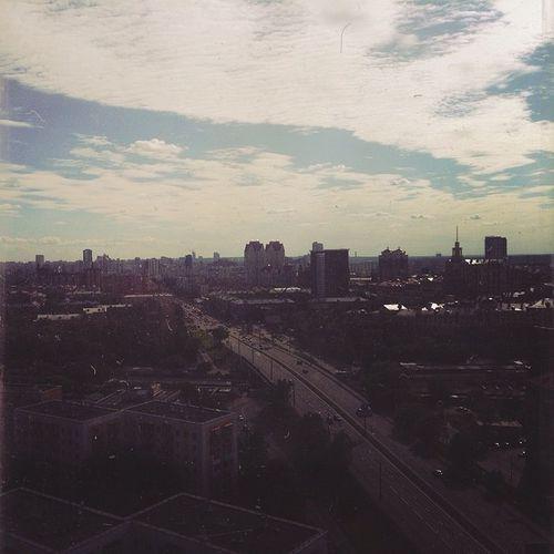 Msk Mextures Moscow Moscowcity City Sky Instagram Photography Russia мск Москва МояМосква небо