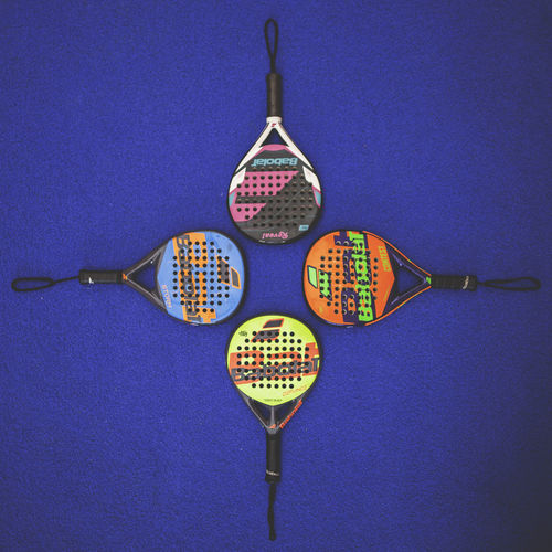 4 Court Padel Beauty In Nature Indoors  Paddle Padel Racket Racket Racket Sport
