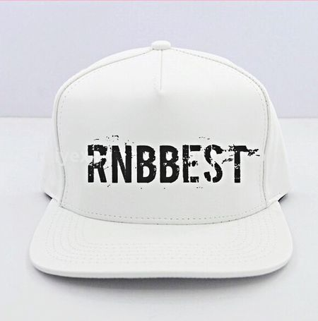Best  Music Best  Page Rnb RnBbest My Page Best  Photo