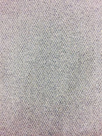 Textured  Backgrounds Pattern Textured Effect Blank Copy Space Full Frame Material Textile Close-up No People Nature Fiber Day