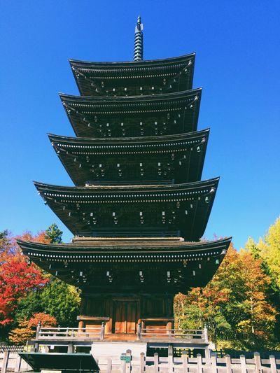 Temple Japan Japanese Culture Vscocam Ultimate Japan