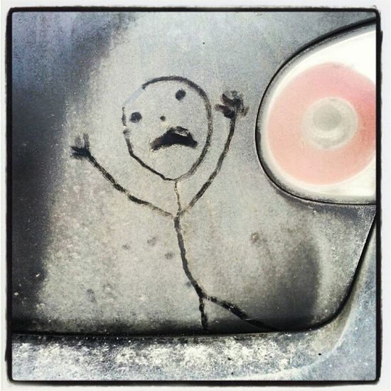 #he is #going #under #in #the #dirt. #oh this #sad #little #man. #no #one #helps #him. #art #drawing #paint #car #dirt #dreck #auto #finger #malen #mann #männchen #scream #mud #bah #stickman #strich Man Under Sad Mud Art Little Car Scream In Auto He The Drawing Him Paint Bah Oh Mann Going Helps Malen Stickman No Strich One Männchen Finger Dreck Dirt